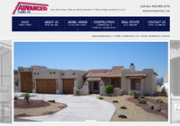 Custom homes in Lake Havasu City, AZ