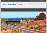 Dean Appraisal Group