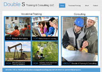 Double S Training and Consulting