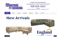 Havasu Furniture