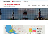 Lighthouse Club