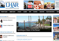 Lake Havasu Association of Realtors